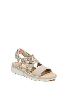 Elise Sport Sandal,