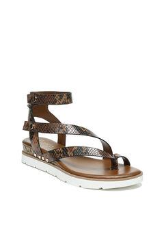 Daven Sandals,