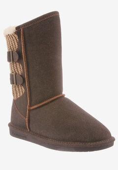Boshie Boot,