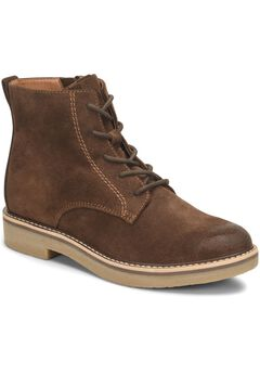 Resee Bootie ,