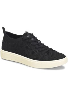 Somers Knit Sneakers,