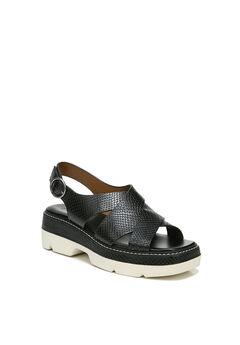 Halifax Sandals,