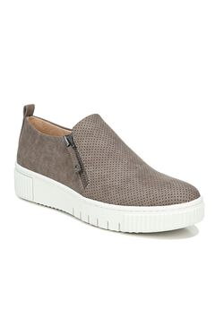 Turner Sneaker ,