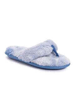 Maren Thong Slippers,