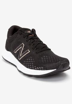 The Arishi V2 Sneaker by New Balance®,