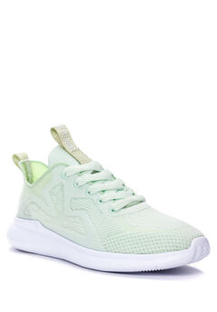 Travelbound Spright Sneakers,