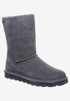Helen Boot ,