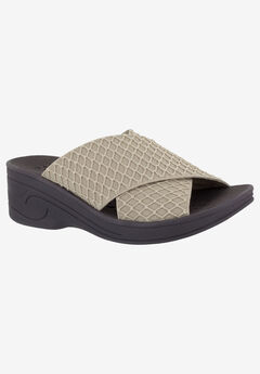 Agile So Lite Sandal   ,