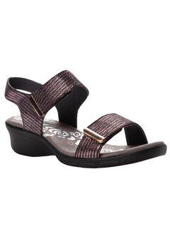 Winslet Sandal ,
