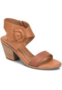 Menaka Sandals,
