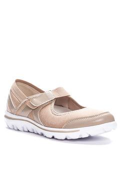 Onalee Sneakers,