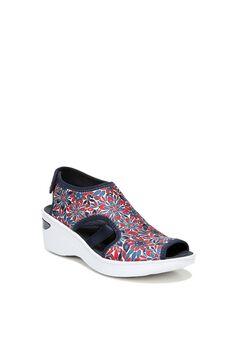 Dream Sandals ,