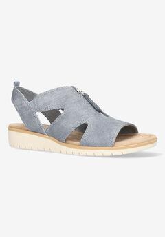 Narelle Sandals,