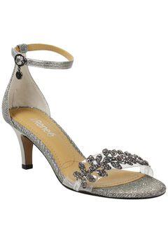 Hartleigh Sandals ,