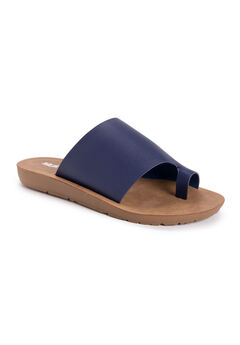 About Face Sandals,