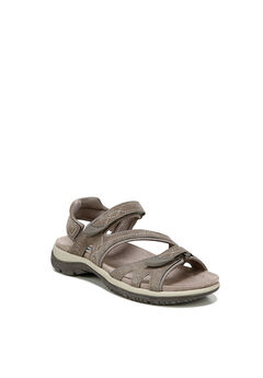 Adelle Sandals,