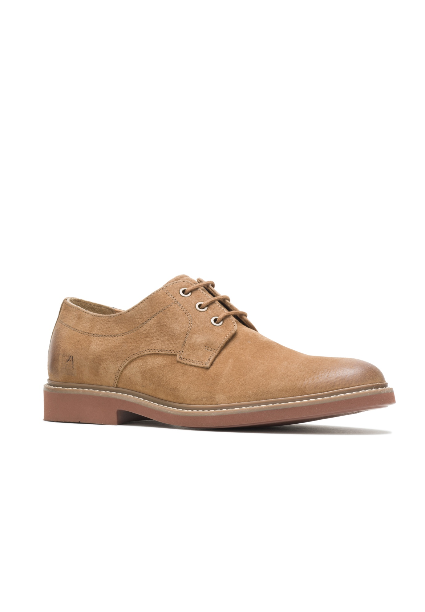 Hush Puppies® Detroit PT Oxfords,