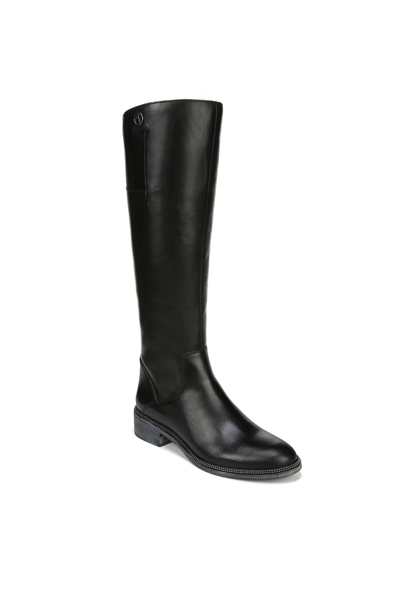 Becky WC Wide Calf Boot,