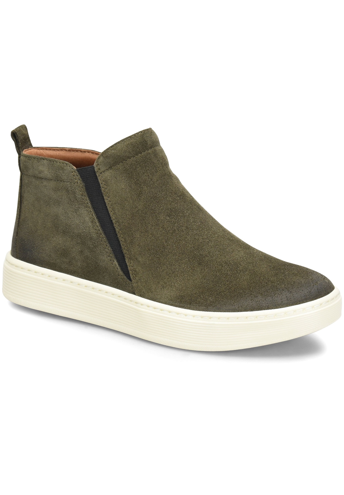 Britton Ii Slip On ,