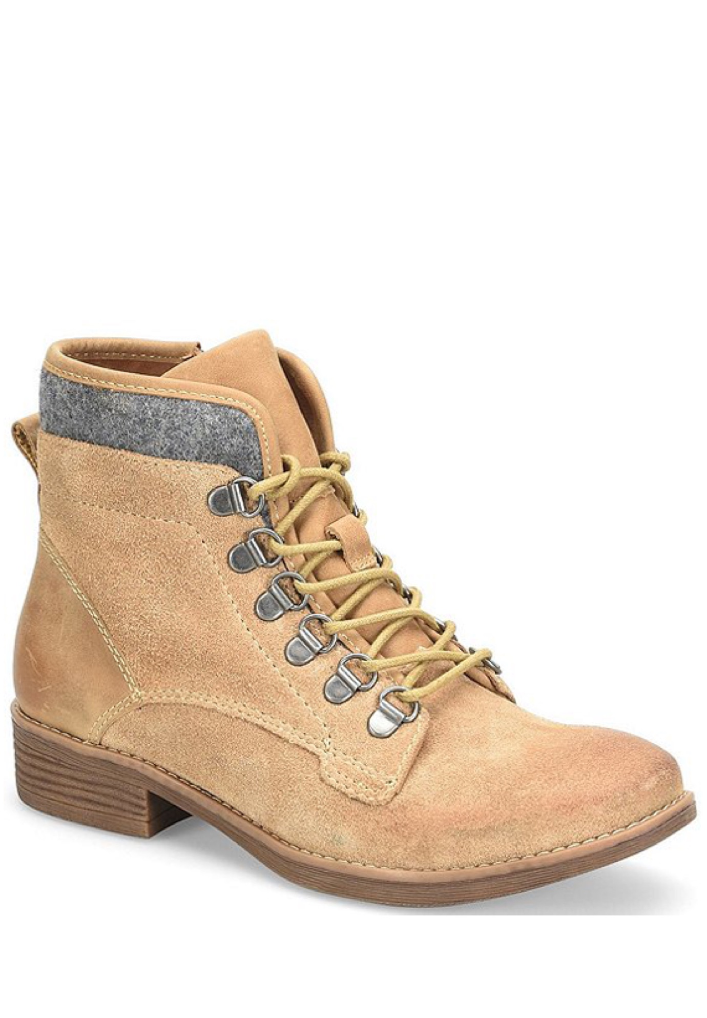 Tomeo Bootie ,