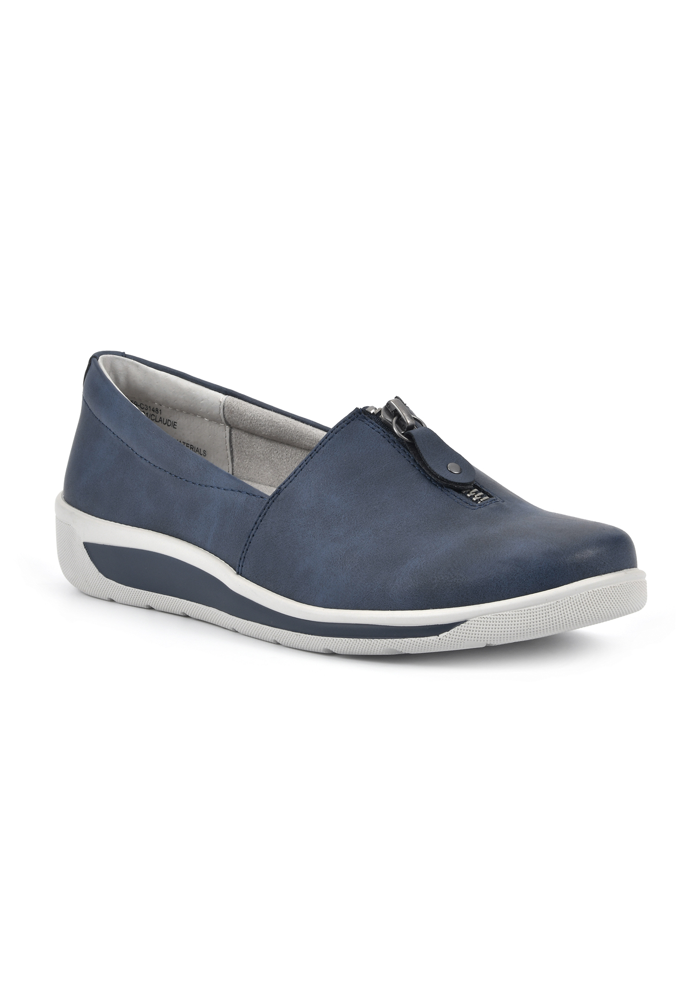 Claudie Sneakers,