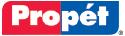 Propet Logo