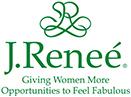 J-Renee Logo